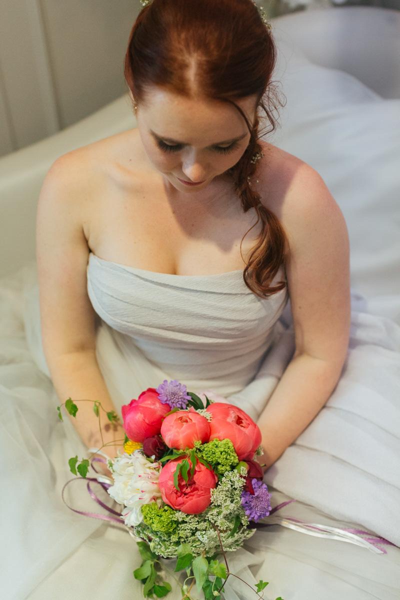 the-falls-events-center-roseville-wedding-photographer-54.jpg