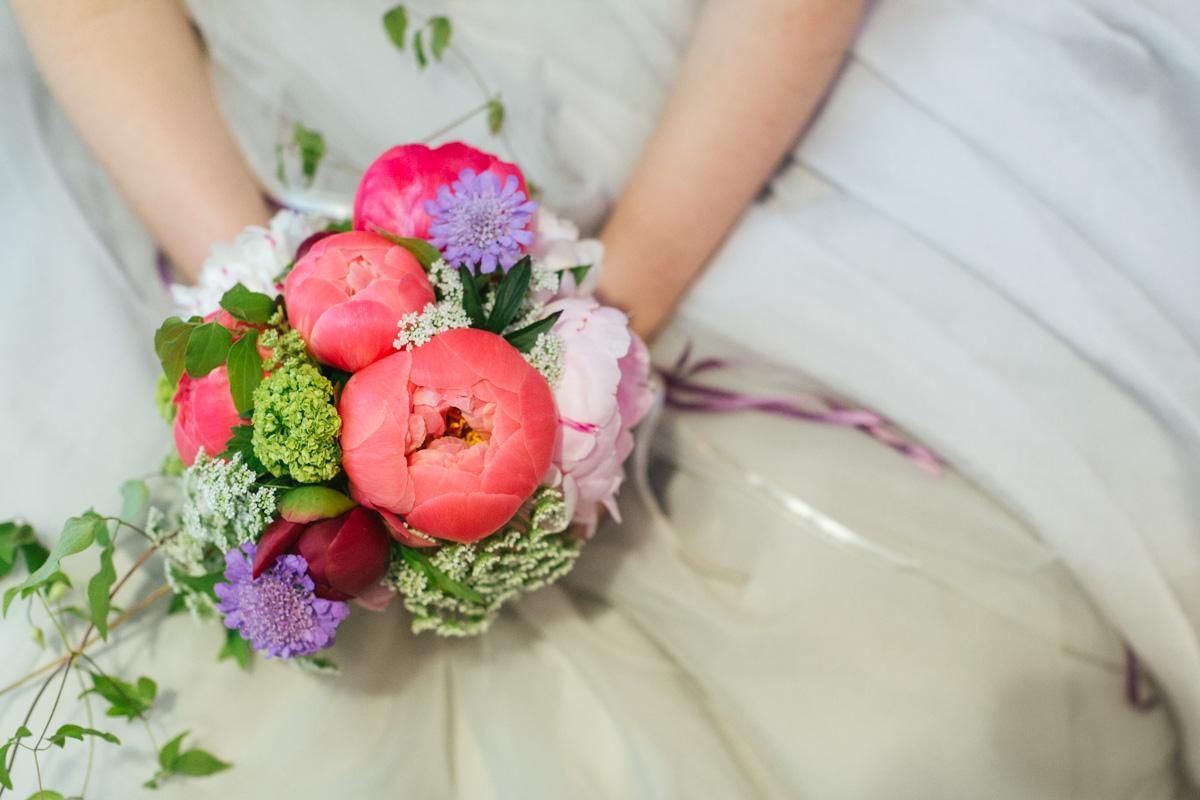 the-falls-events-center-roseville-wedding-photographer-55.jpg