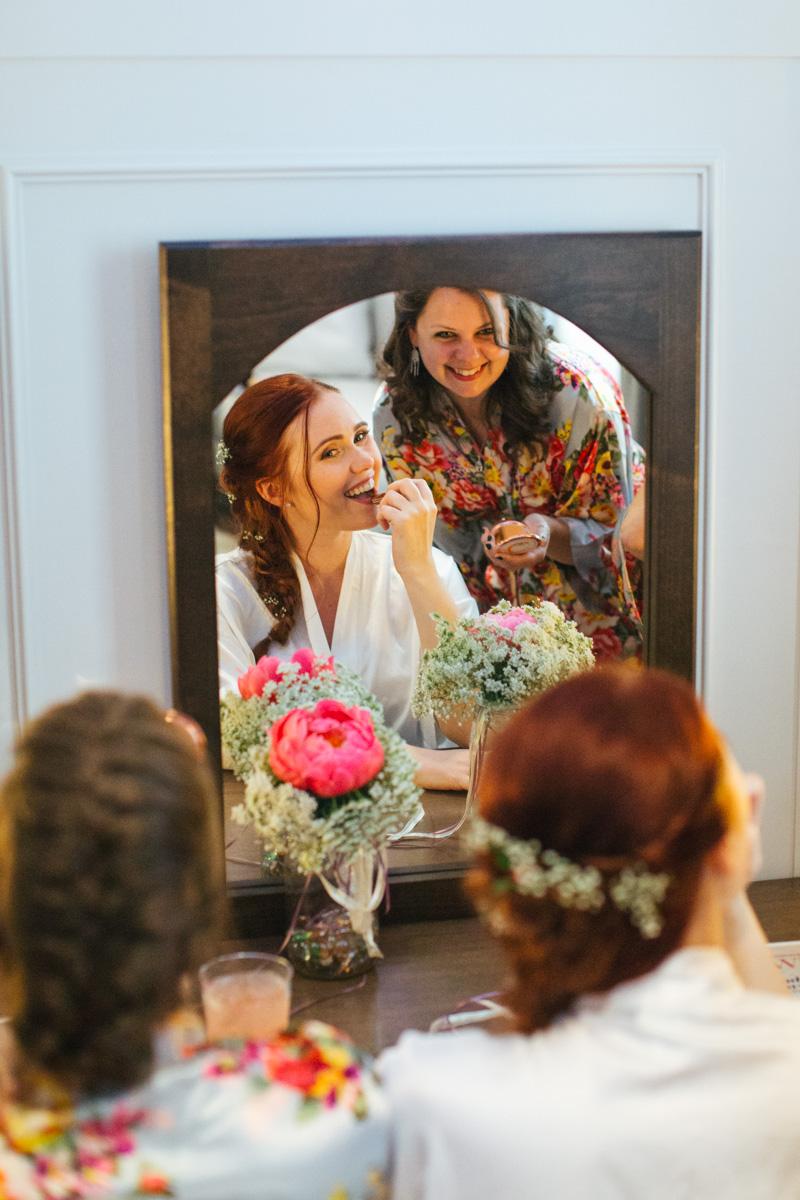 the-falls-events-center-roseville-wedding-photographer-56.jpg