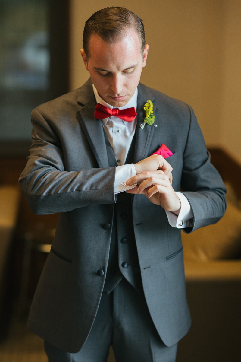 the-falls-events-center-roseville-wedding-photographer-59.jpg
