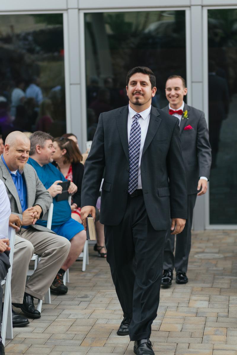 the-falls-events-center-roseville-wedding-photographer-60.jpg