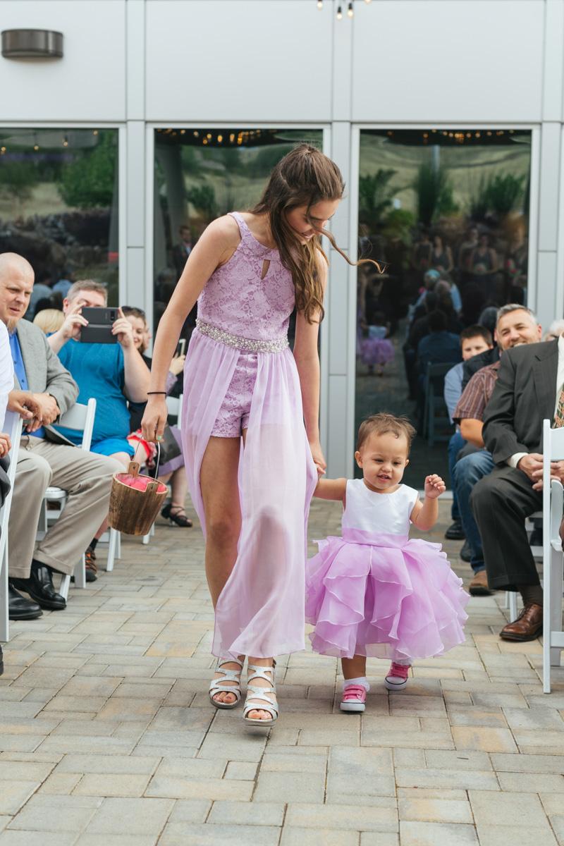 the-falls-events-center-roseville-wedding-photographer-61.jpg