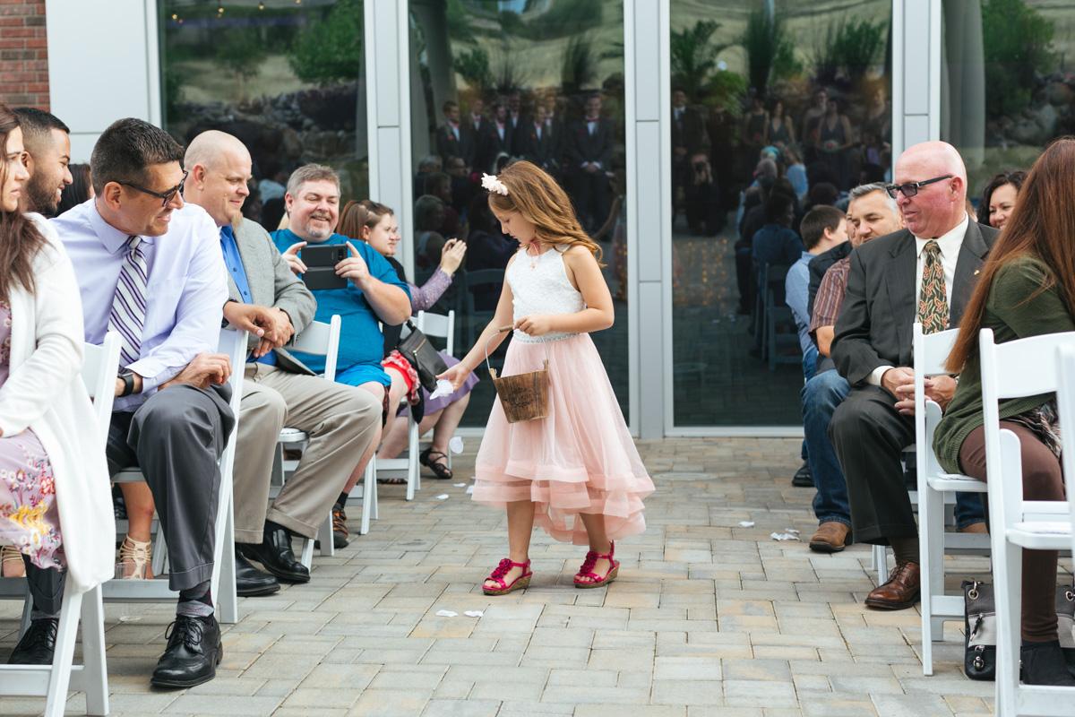 the-falls-events-center-roseville-wedding-photographer-62.jpg