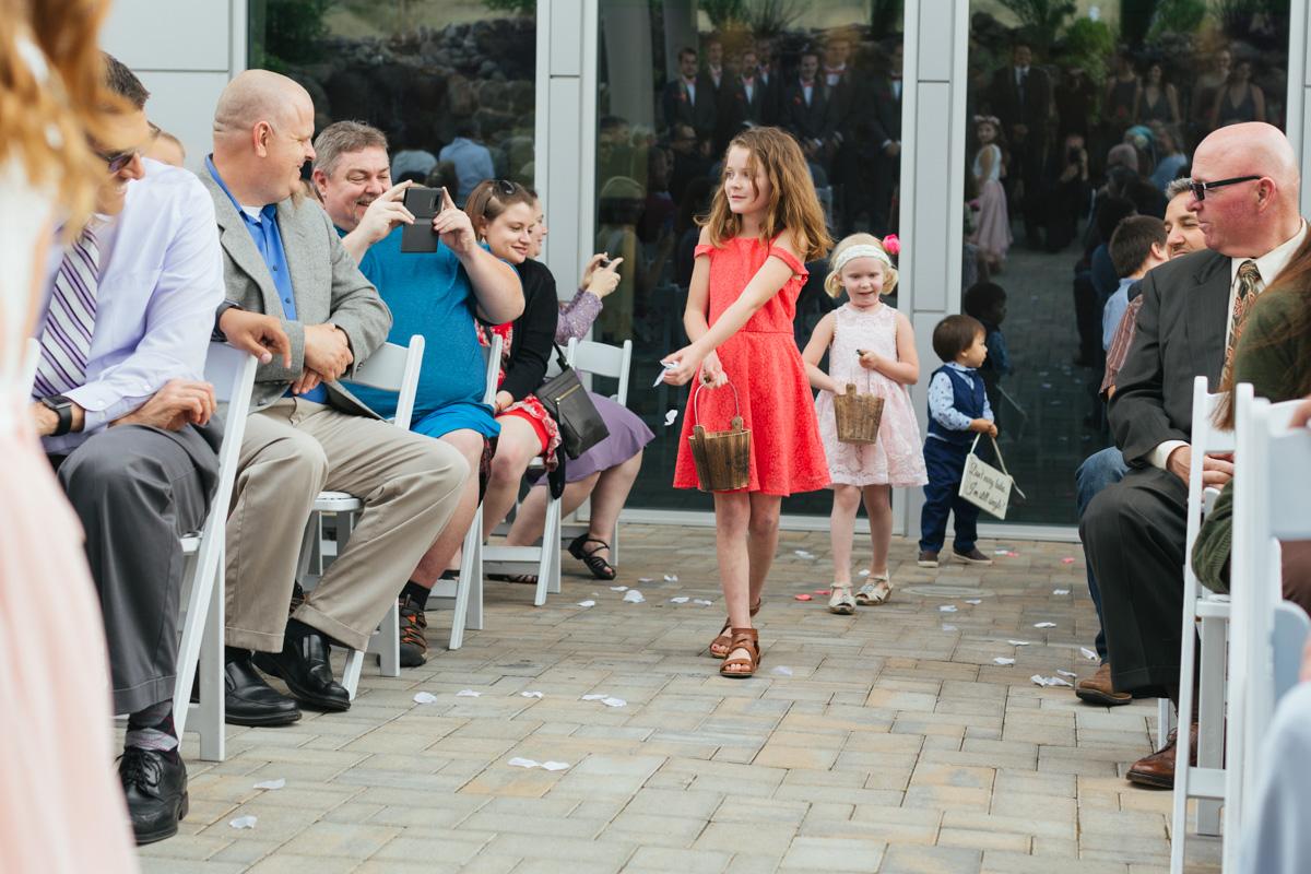 the-falls-events-center-roseville-wedding-photographer-63.jpg