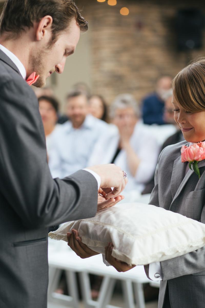the-falls-events-center-roseville-wedding-photographer-64.jpg