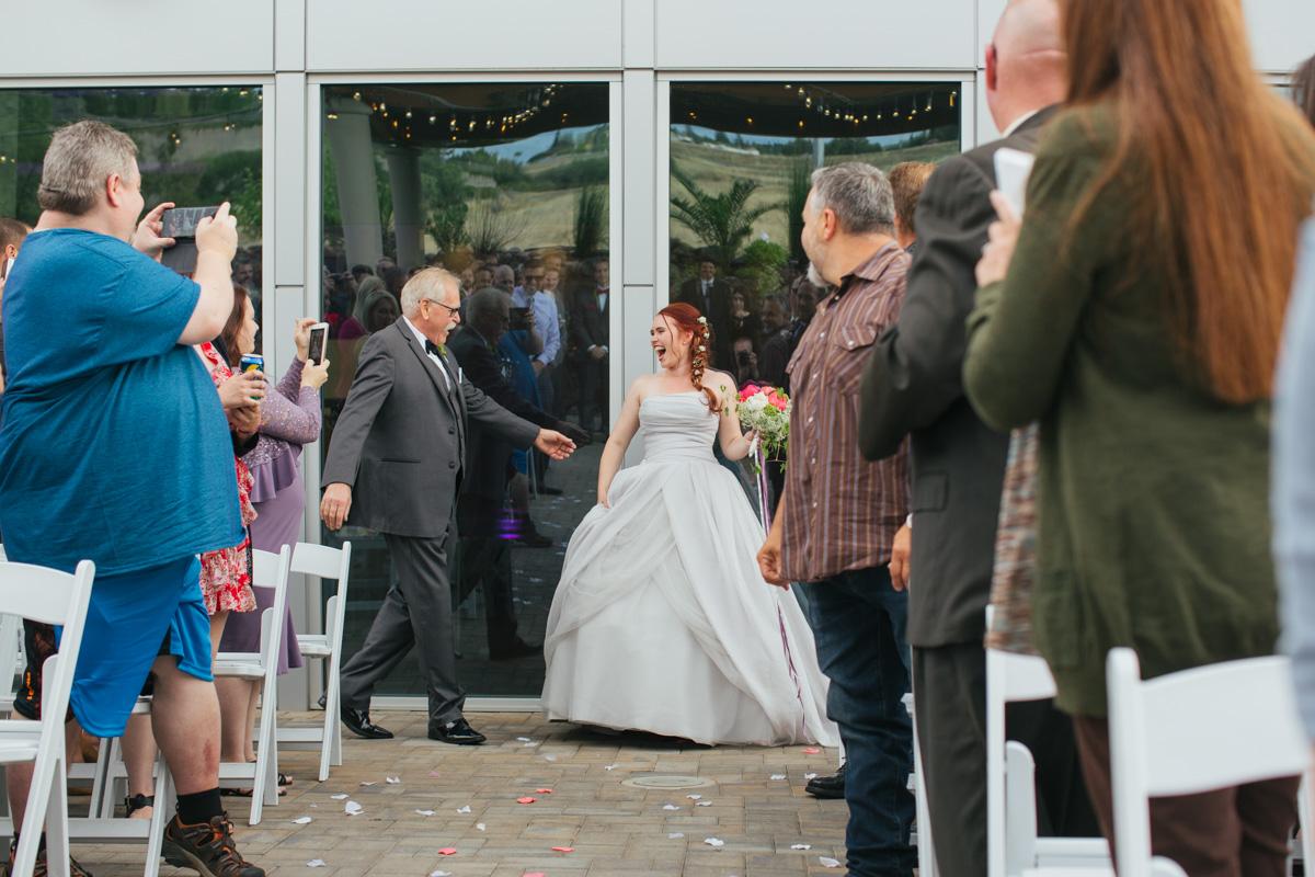 the-falls-events-center-roseville-wedding-photographer-65.jpg