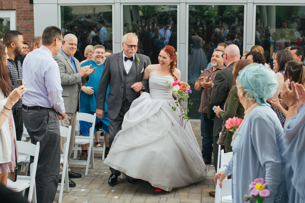 the-falls-events-center-roseville-wedding-photographer-66.jpg