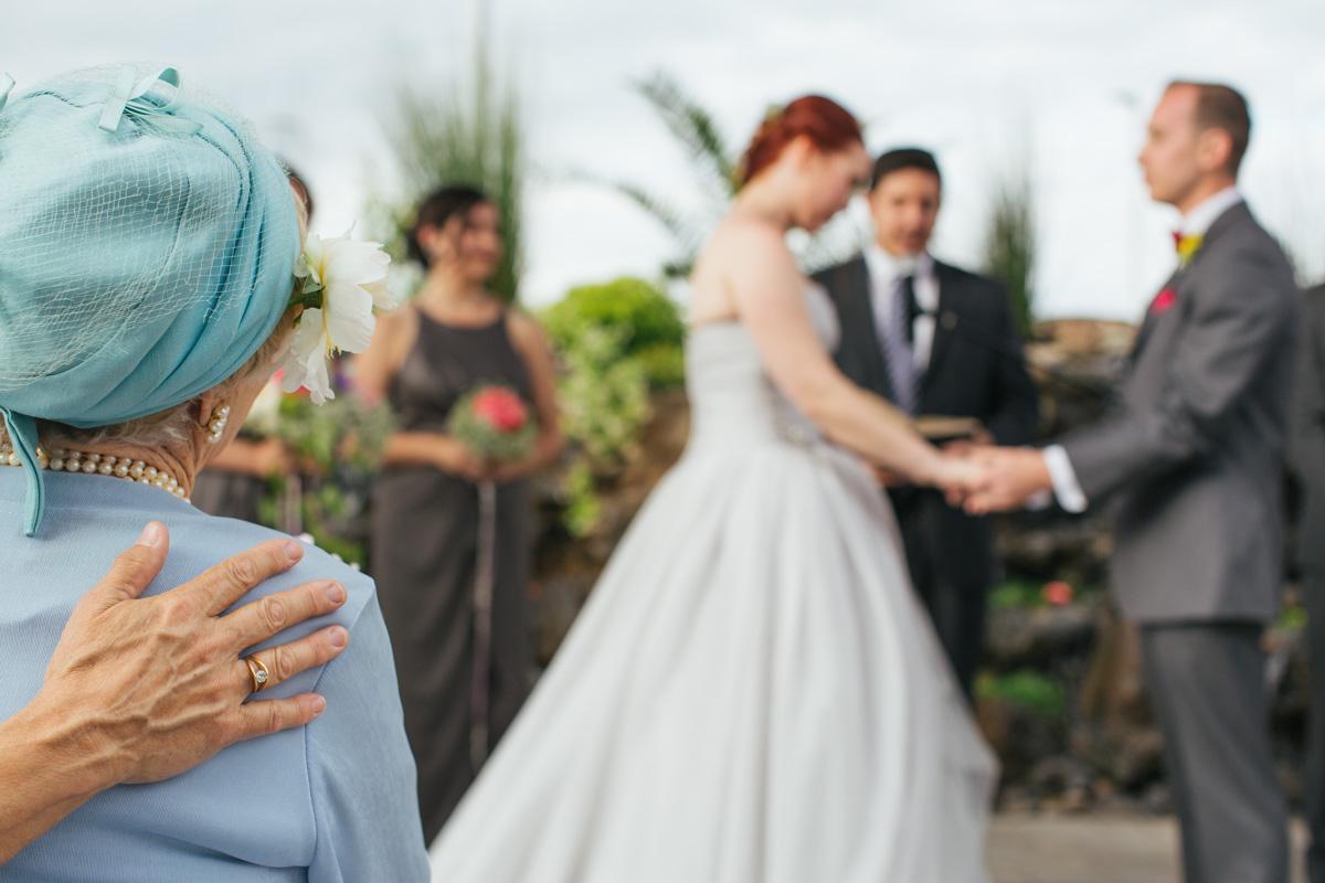 the-falls-events-center-roseville-wedding-photographer-68.jpg