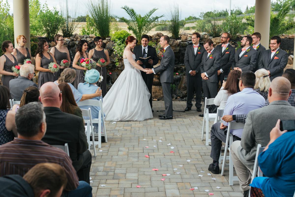 the-falls-events-center-roseville-wedding-photographer-67.jpg