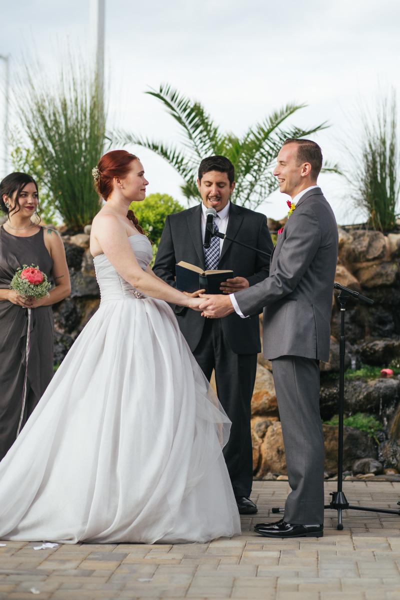 the-falls-events-center-roseville-wedding-photographer-69.jpg