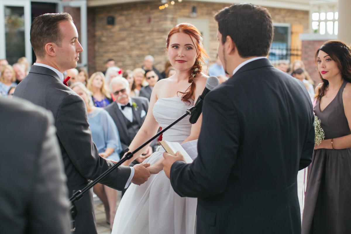 the-falls-events-center-roseville-wedding-photographer-70.jpg