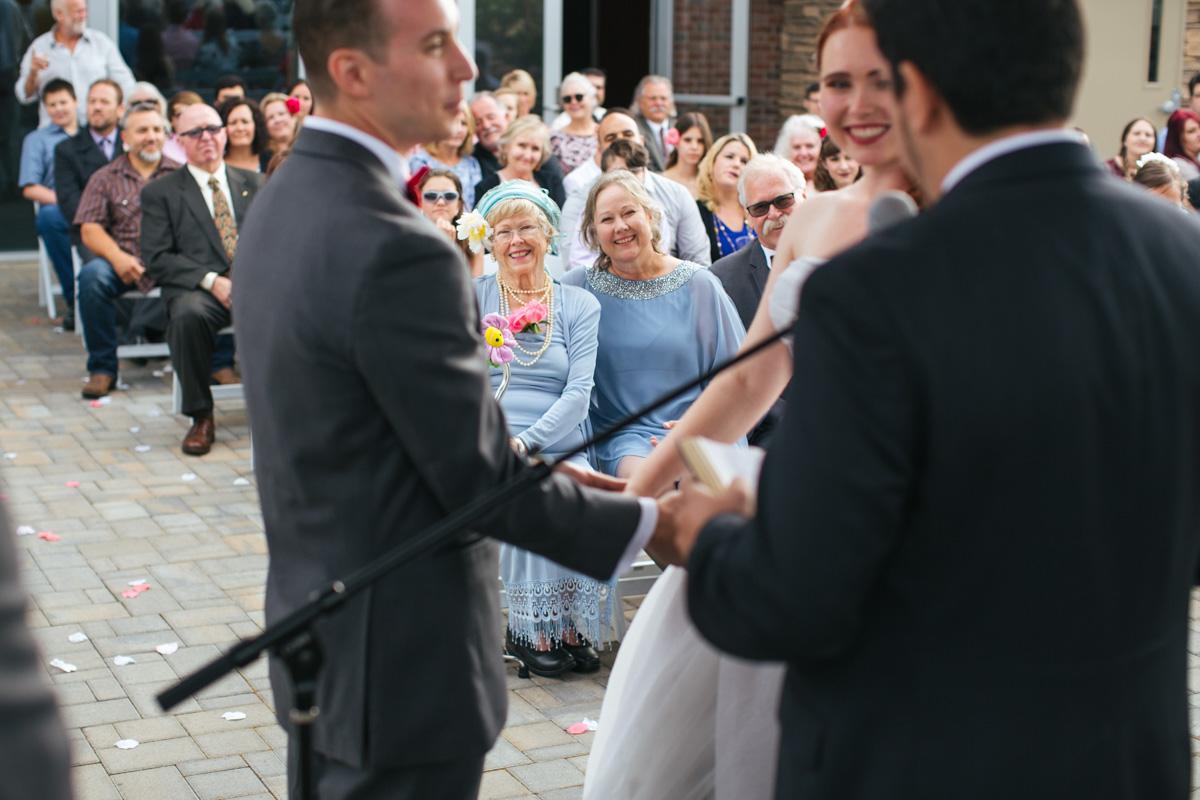 the-falls-events-center-roseville-wedding-photographer-71.jpg