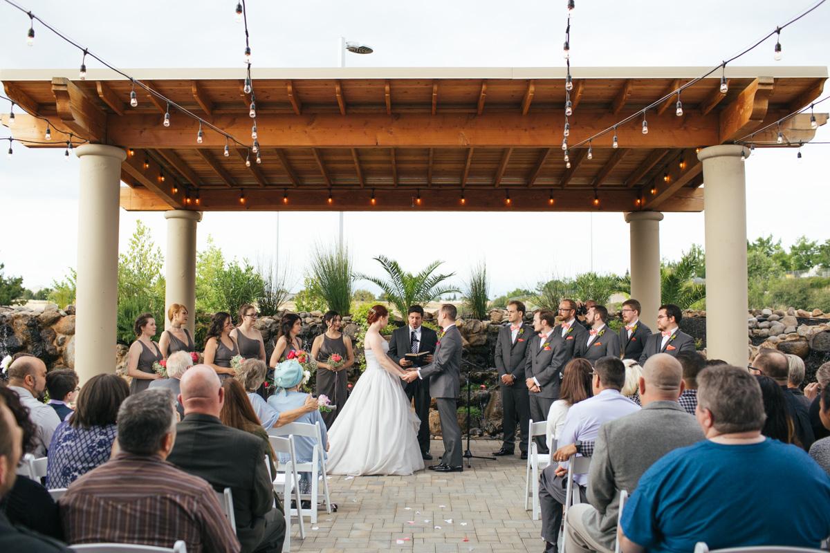 the-falls-events-center-roseville-wedding-photographer-72.jpg