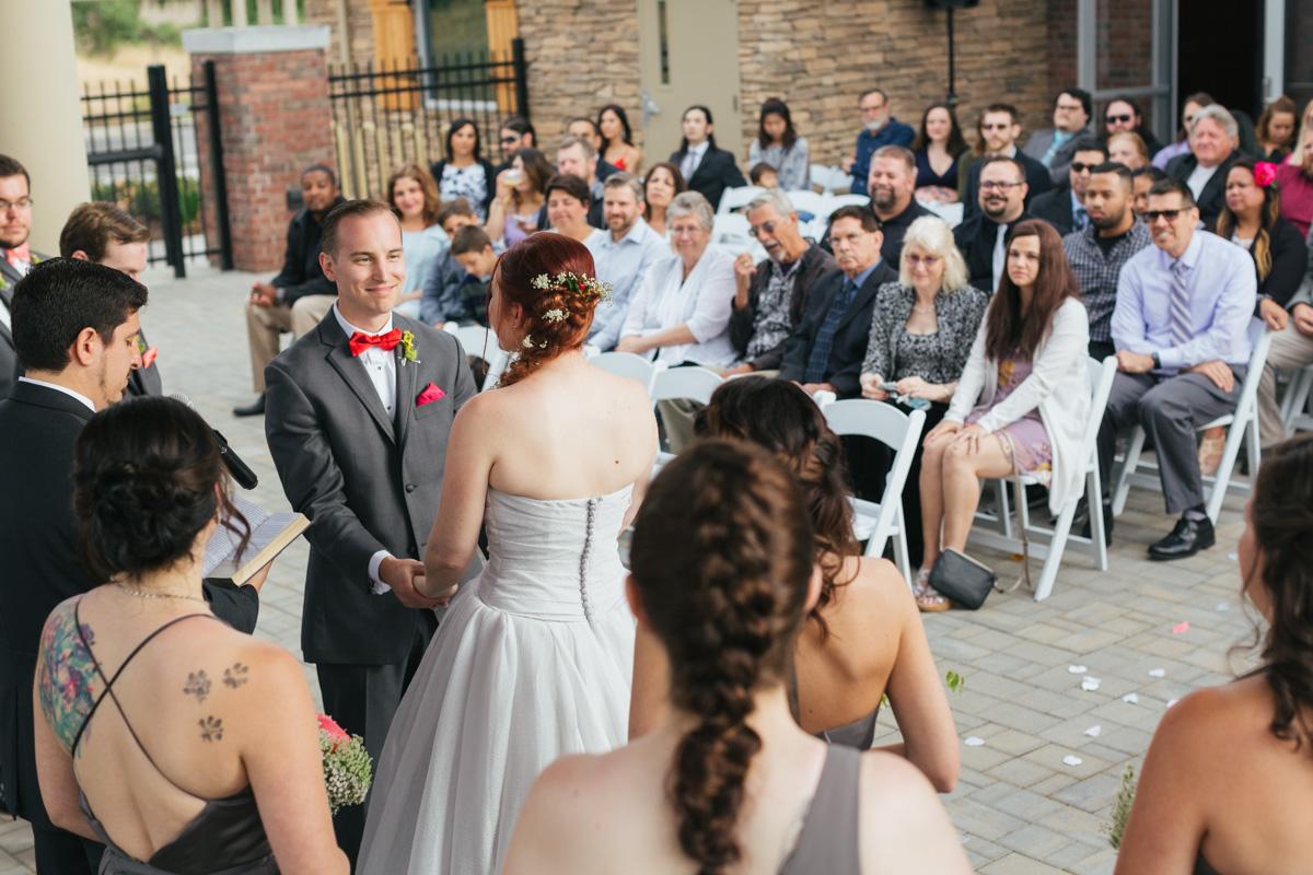 the-falls-events-center-roseville-wedding-photographer-73.jpg