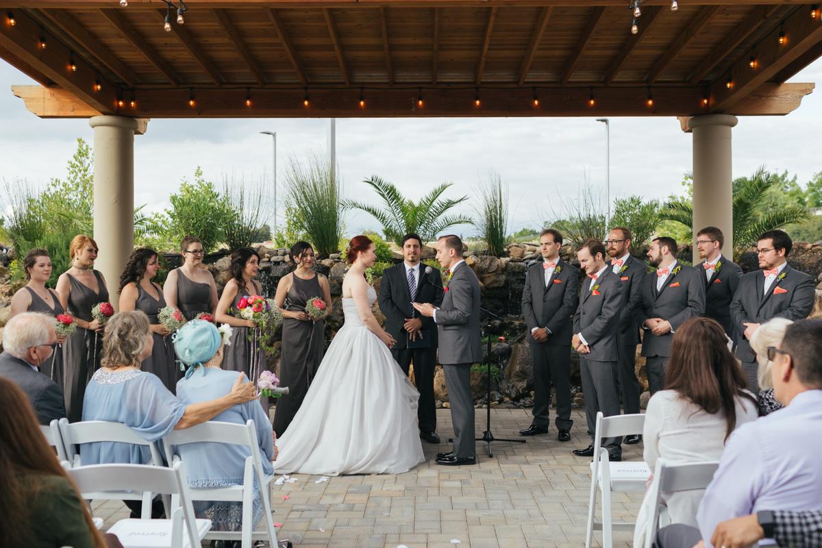 the-falls-events-center-roseville-wedding-photographer-74.jpg