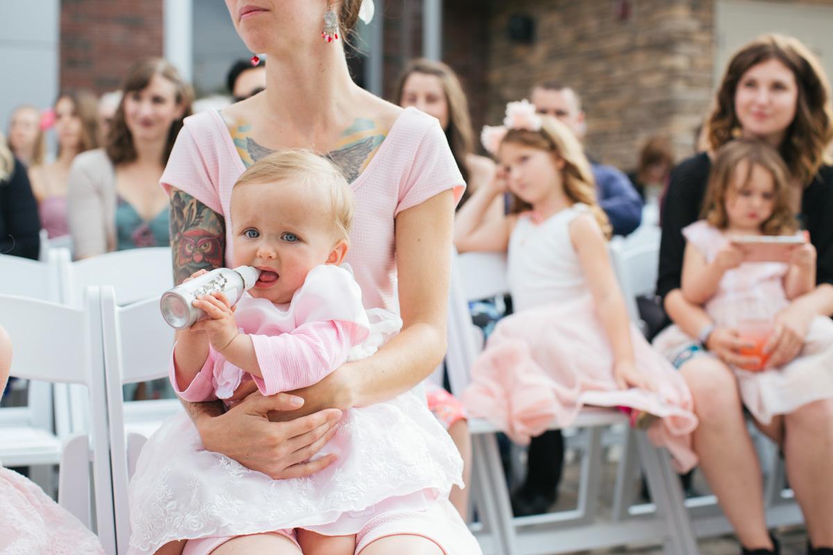 the-falls-events-center-roseville-wedding-photographer-75.jpg