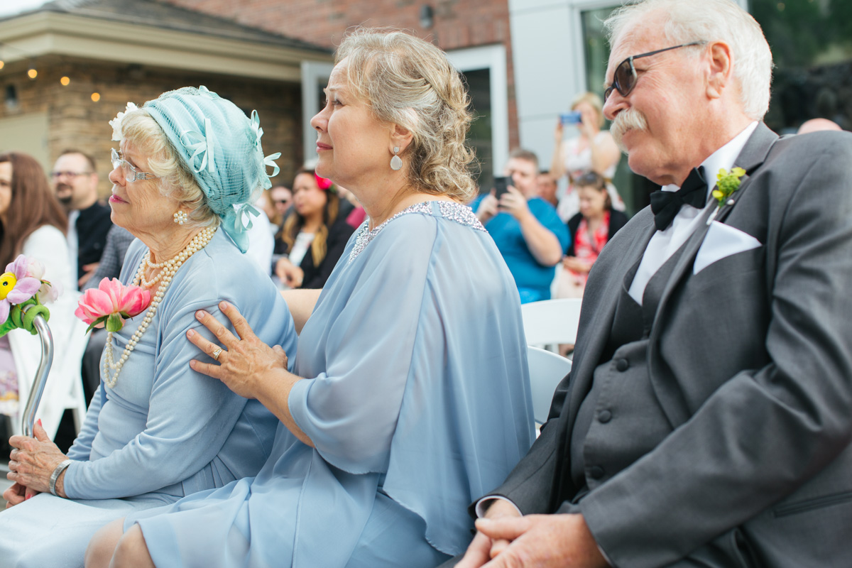 the-falls-events-center-roseville-wedding-photographer-76.jpg