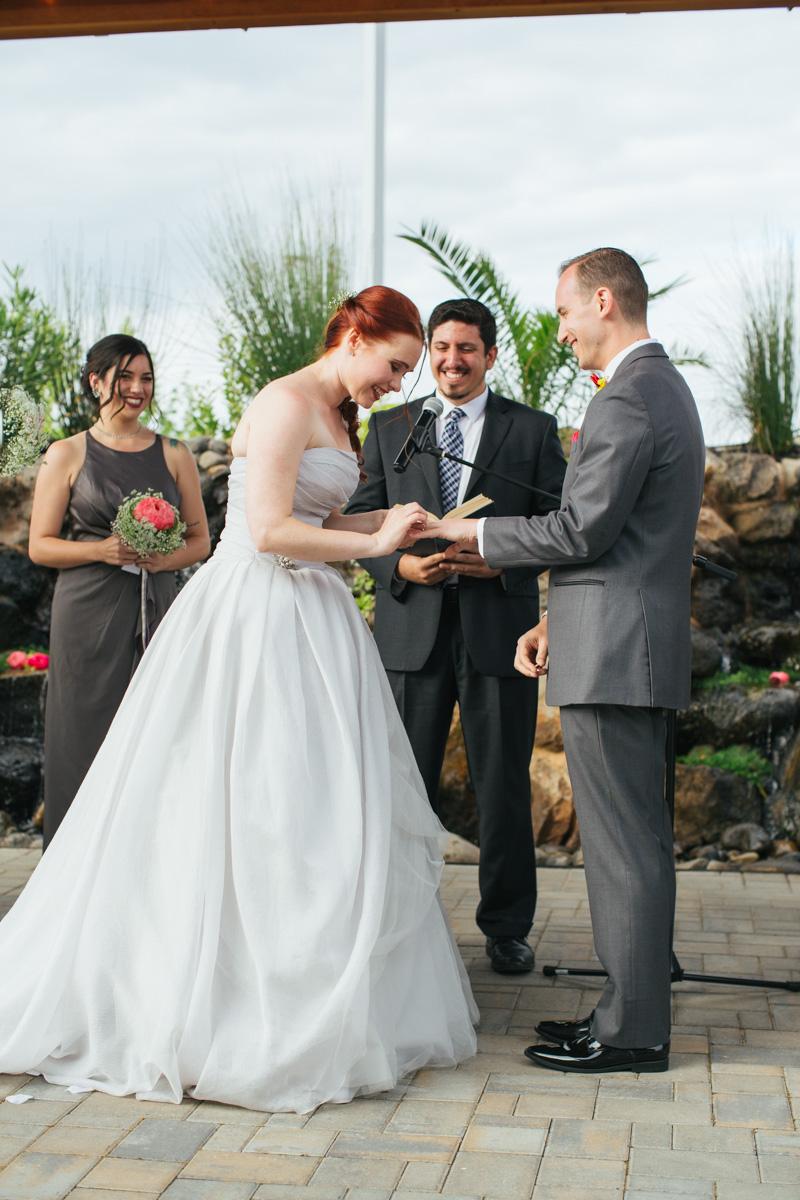 the-falls-events-center-roseville-wedding-photographer-77.jpg
