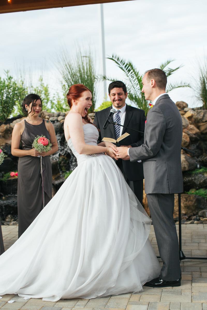 the-falls-events-center-roseville-wedding-photographer-78.jpg