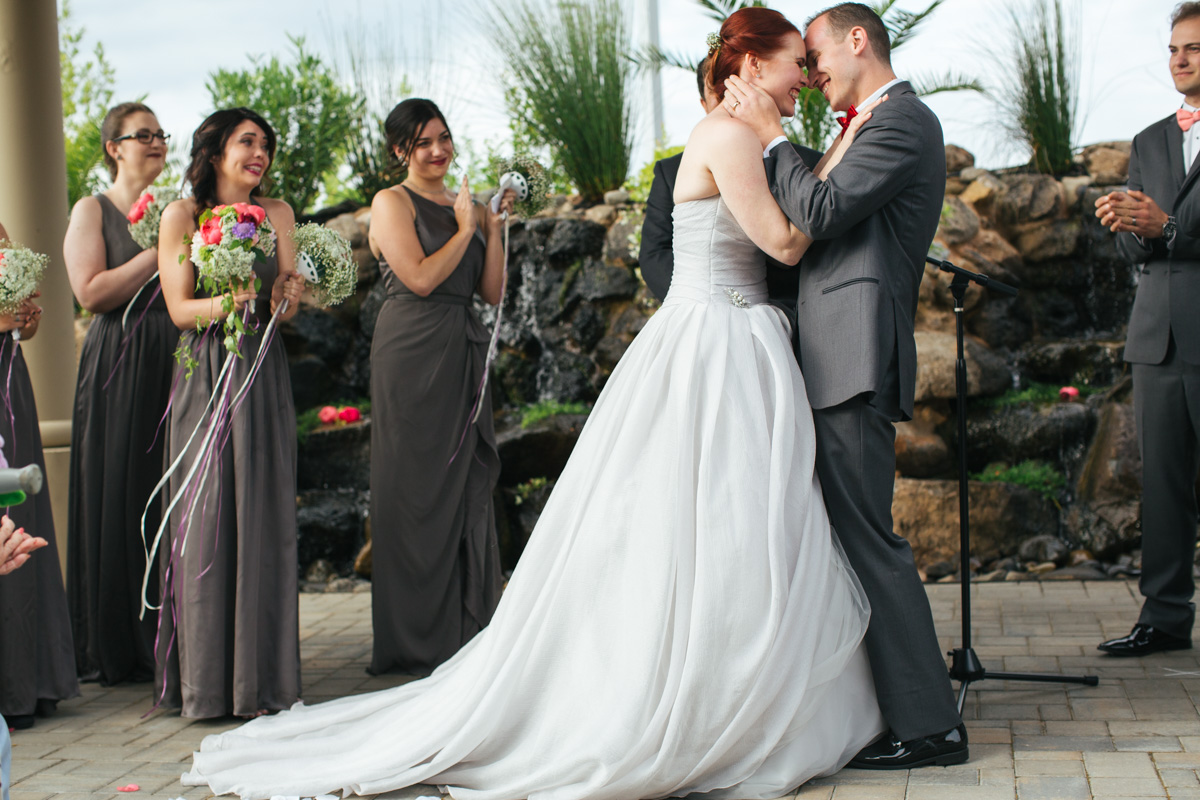 the-falls-events-center-roseville-wedding-photographer-80.jpg