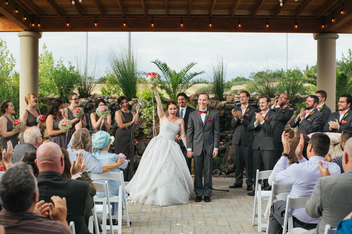 the-falls-events-center-roseville-wedding-photographer-81.jpg
