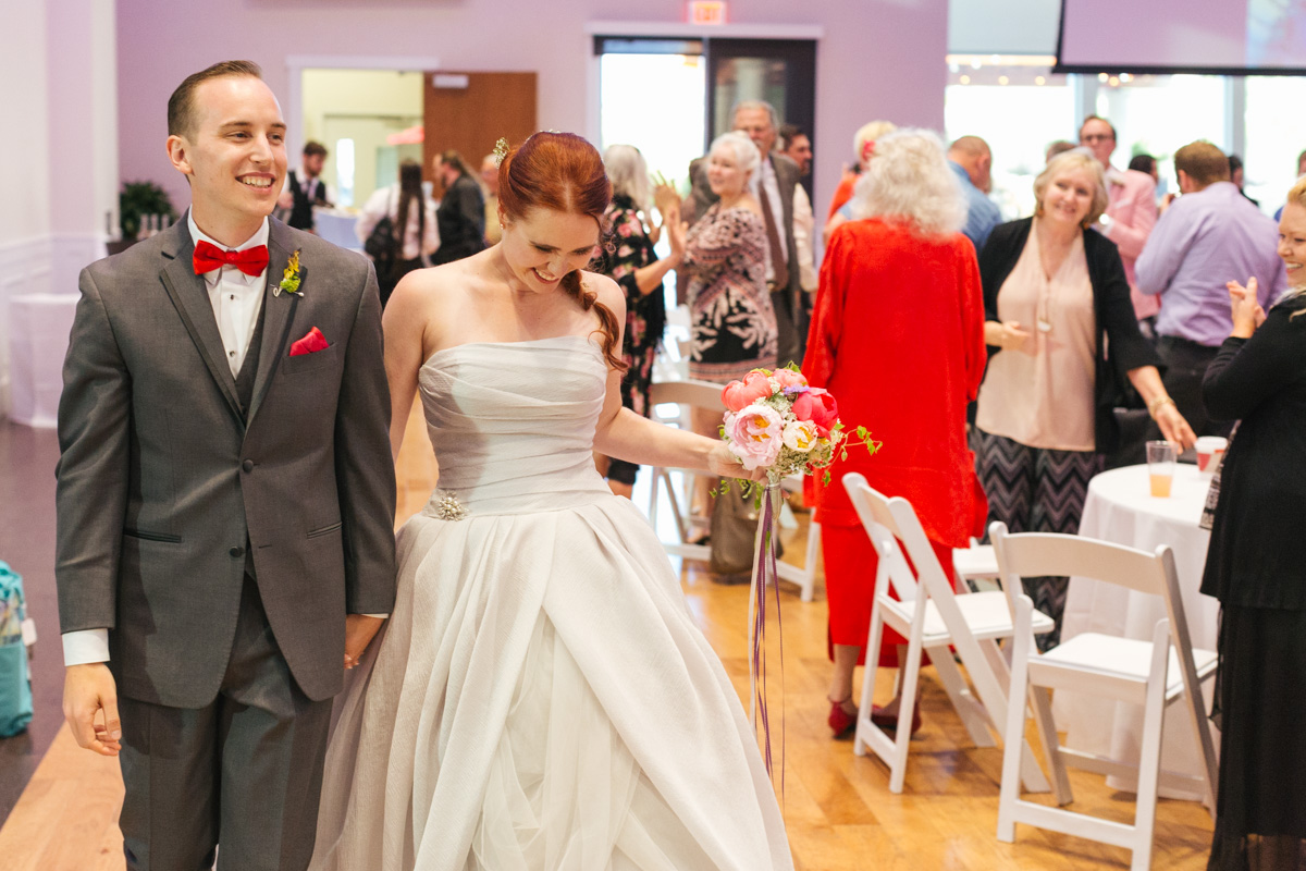 the-falls-events-center-roseville-wedding-photographer-83.jpg