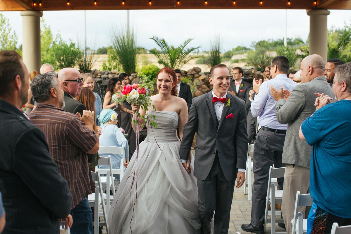 the-falls-events-center-roseville-wedding-photographer-82.jpg