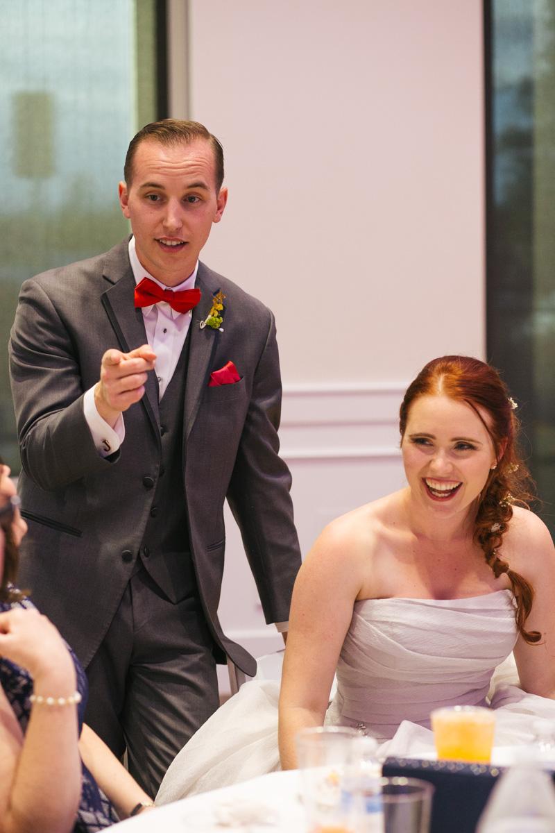 the-falls-events-center-roseville-wedding-photographer-85.jpg
