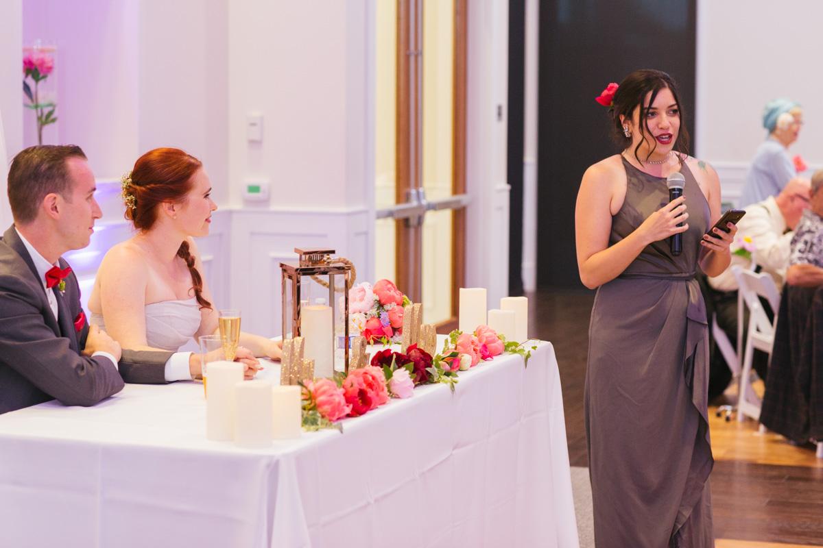 the-falls-events-center-roseville-wedding-photographer-87.jpg