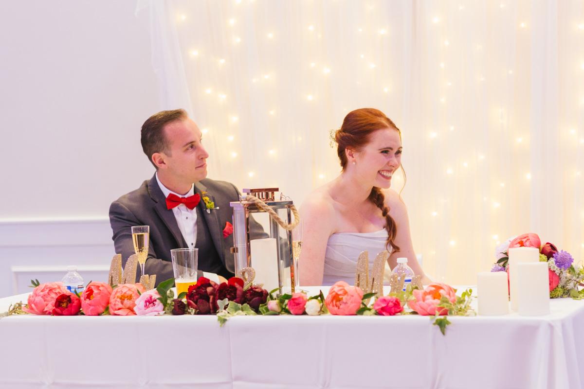 the-falls-events-center-roseville-wedding-photographer-88.jpg