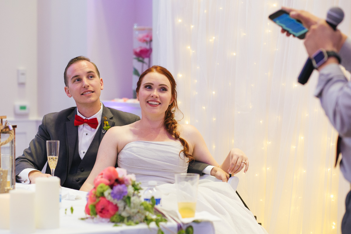 the-falls-events-center-roseville-wedding-photographer-89.jpg