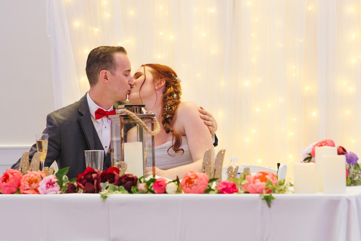 the-falls-events-center-roseville-wedding-photographer-90.jpg