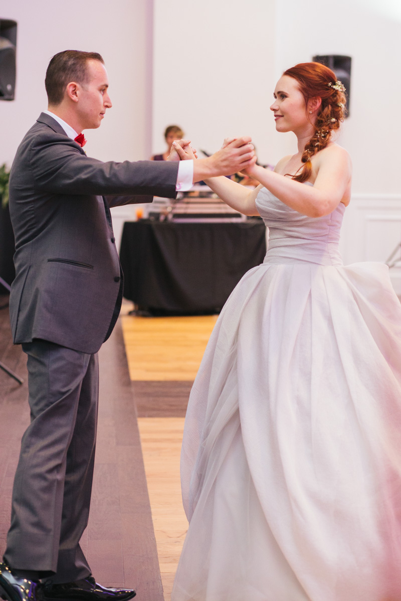the-falls-events-center-roseville-wedding-photographer-91.jpg
