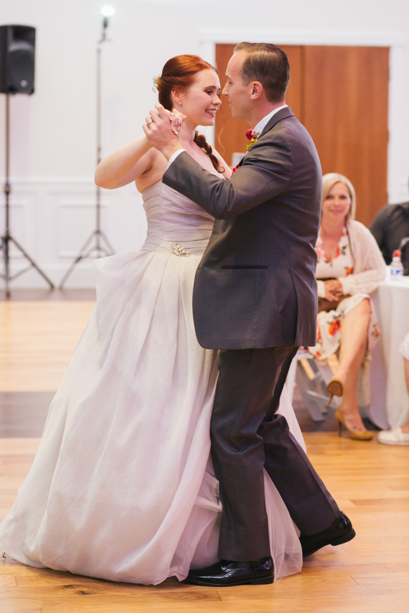 the-falls-events-center-roseville-wedding-photographer-92.jpg