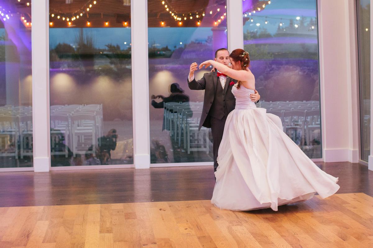 the-falls-events-center-roseville-wedding-photographer-93.jpg