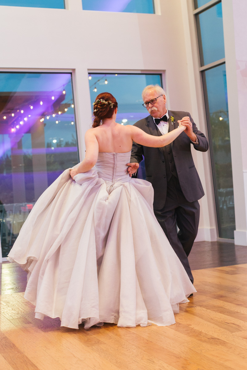 the-falls-events-center-roseville-wedding-photographer-95.jpg