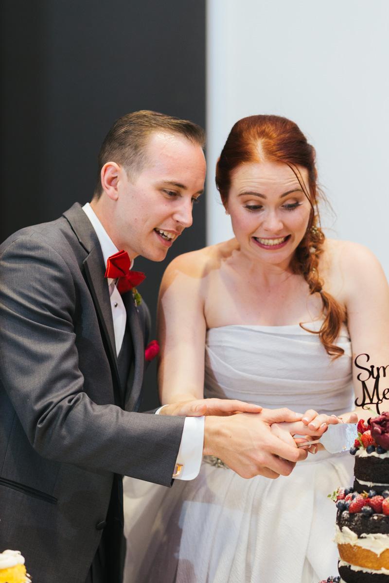 the-falls-events-center-roseville-wedding-photographer-96.jpg
