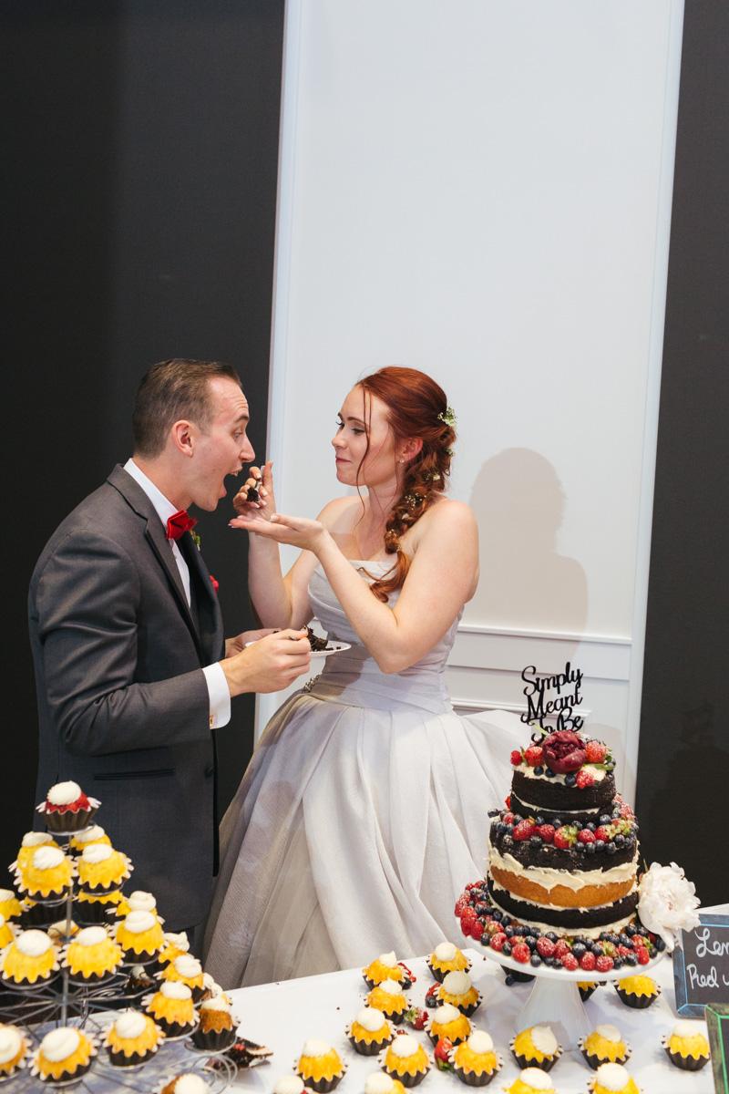 the-falls-events-center-roseville-wedding-photographer-97.jpg