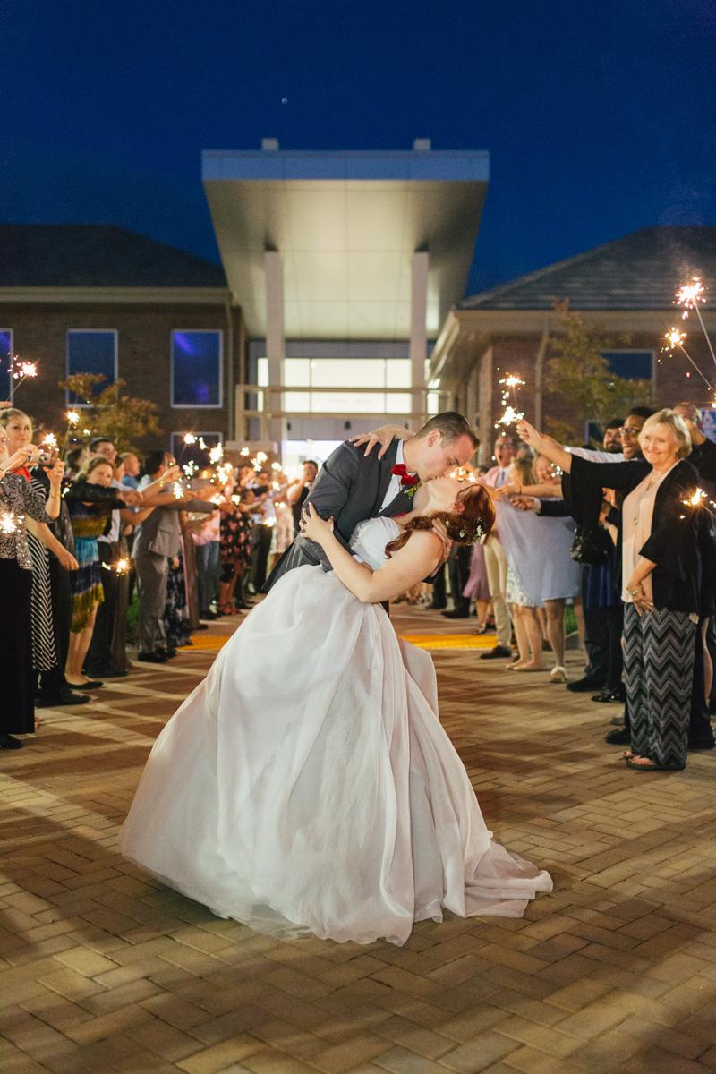 the-falls-events-center-roseville-wedding-photographer-101.jpg