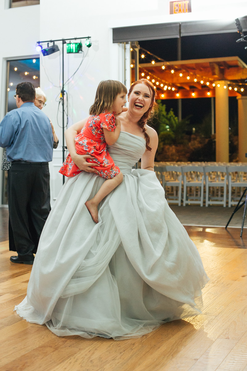 the-falls-events-center-roseville-wedding-photographer-103.jpg