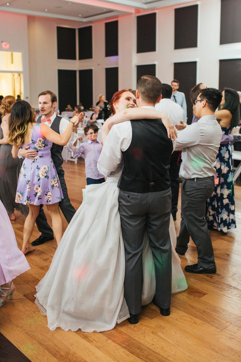 the-falls-events-center-roseville-wedding-photographer-104.jpg