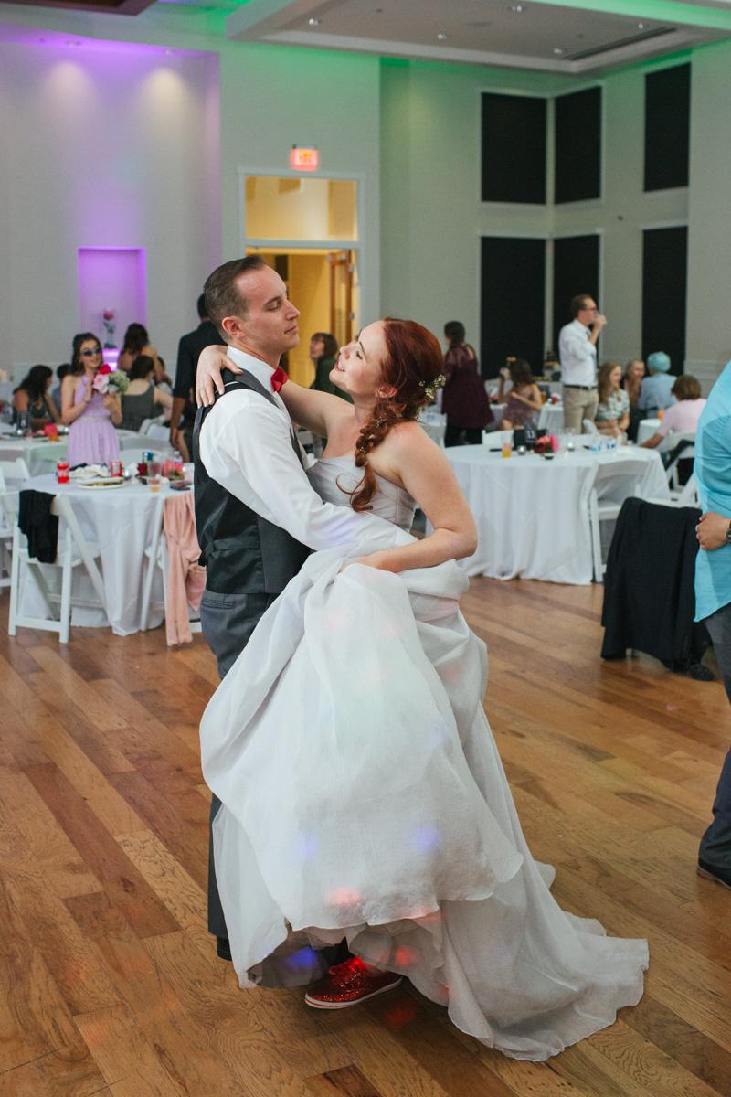 the-falls-events-center-roseville-wedding-photographer-106.jpg