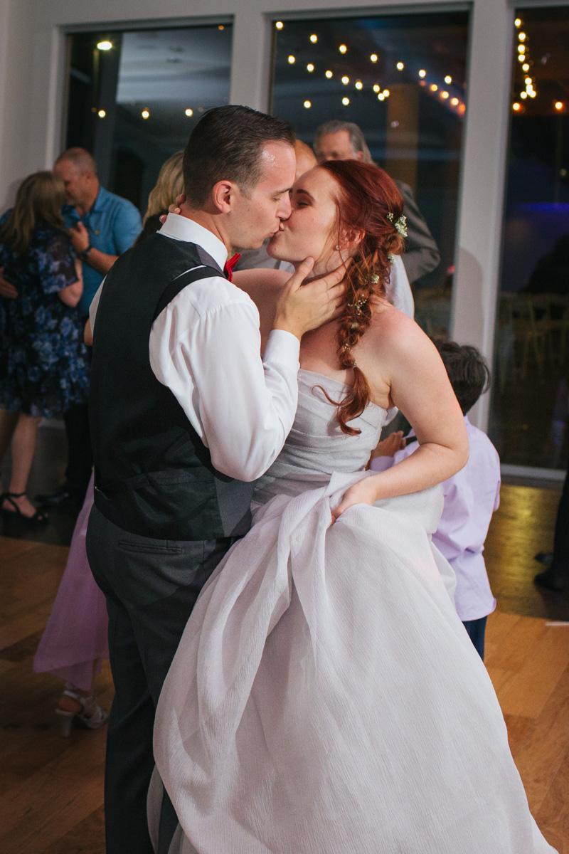 the-falls-events-center-roseville-wedding-photographer-107.jpg