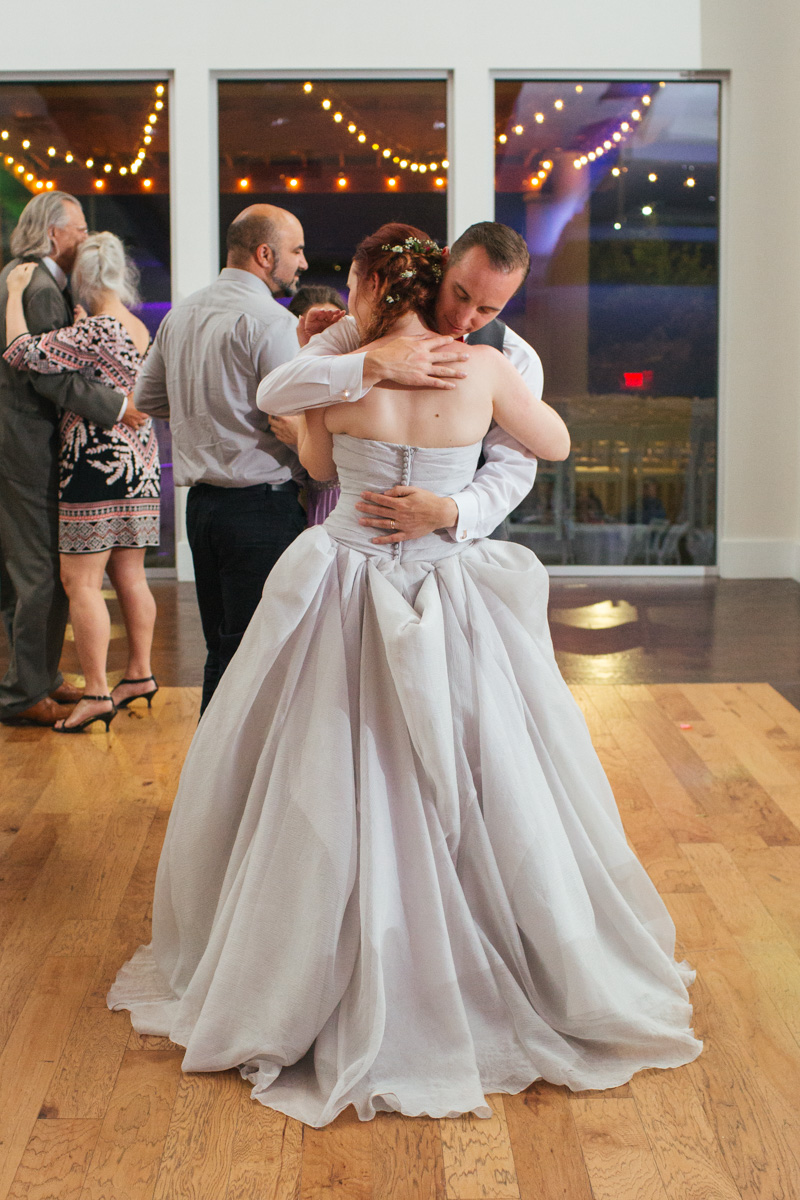 the-falls-events-center-roseville-wedding-photographer-108.jpg