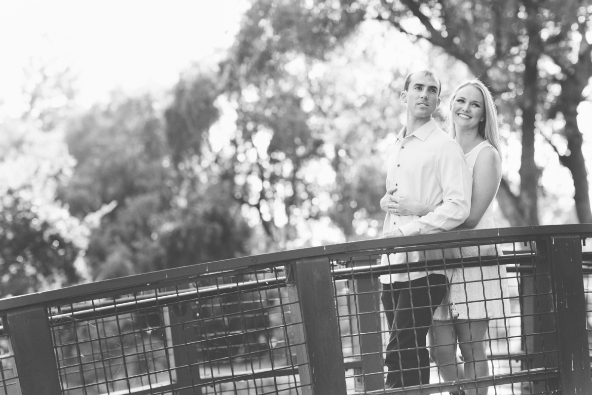 uc-davis-arboretum-engagement-photographer-1-2.jpg