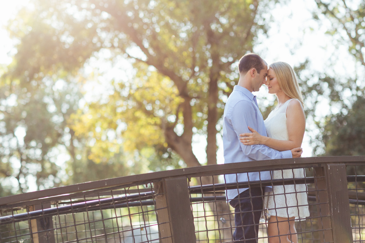 uc-davis-arboretum-engagement-photographer-1-3.jpg