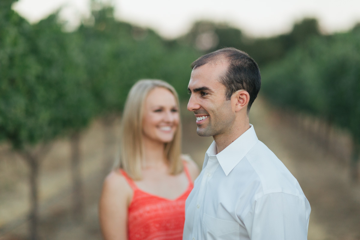 uc-davis-arboretum-engagement-photographer-1-11.jpg
