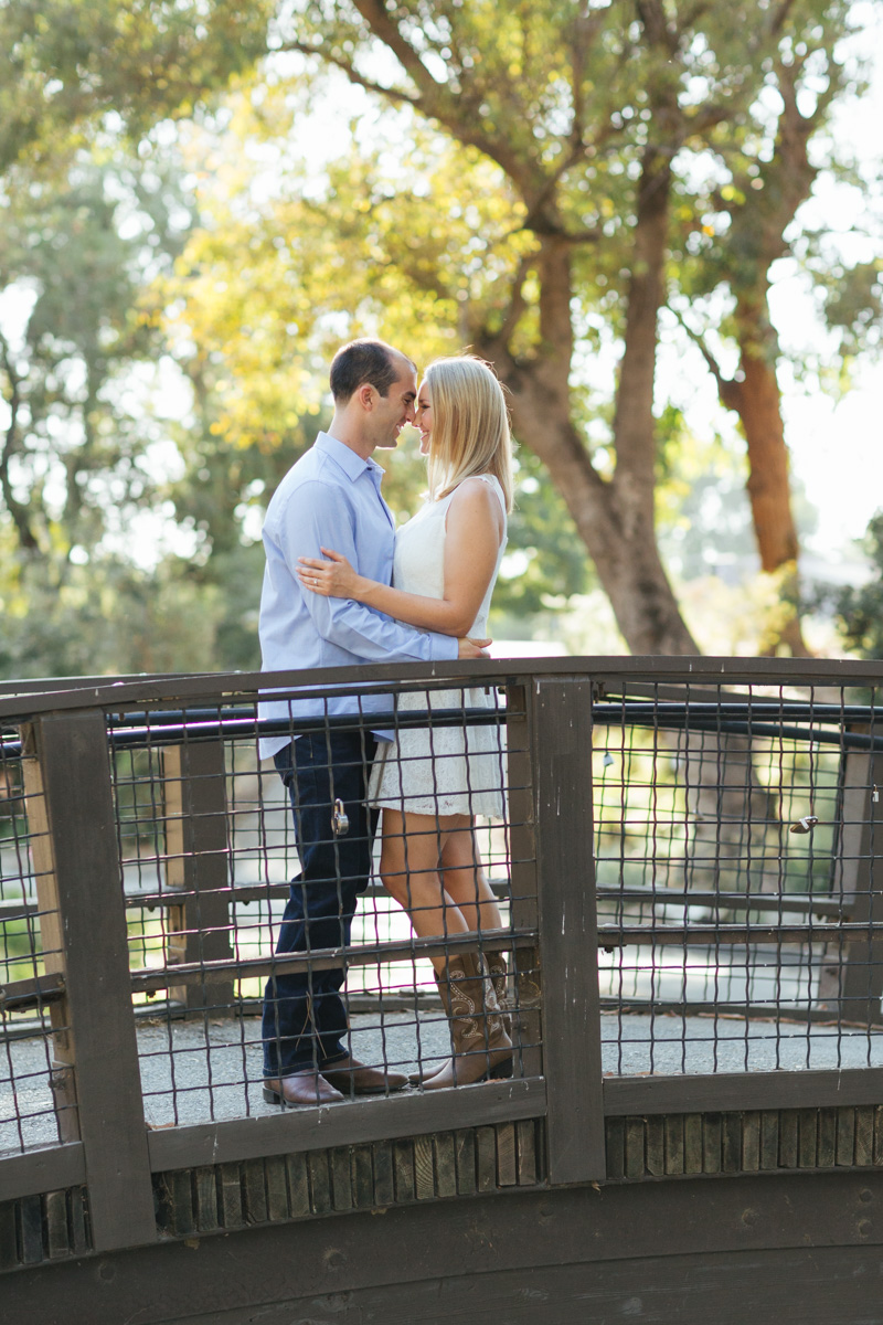 uc-davis-arboretum-engagement-photographer-1.jpg
