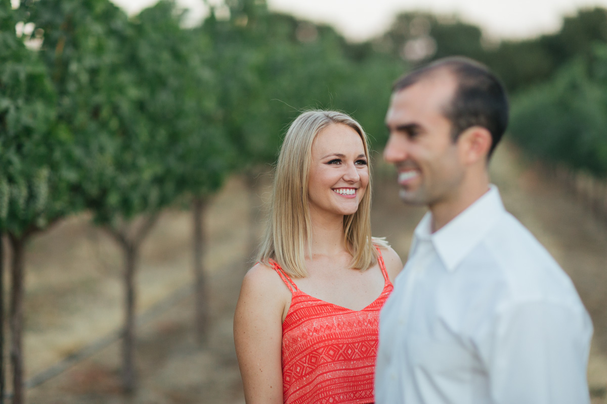 uc-davis-arboretum-engagement-photographer-2-2.jpg
