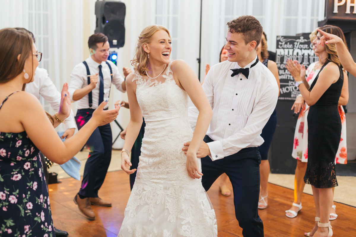 vizcaya-mansion-sacramento-wedding-reception-photographer-2.jpg